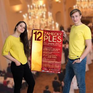 TISK Plakát A1 akce